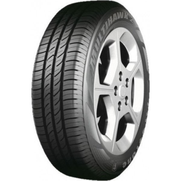 Firestone Multihawk 2 155/65/14 75T
