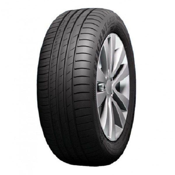 Goodyear Efficientgrip Performance 195/55/16 87H
