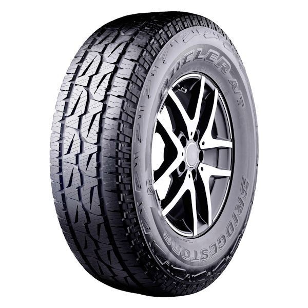 Bridgestone Dueler AT001   205/70/15 96T