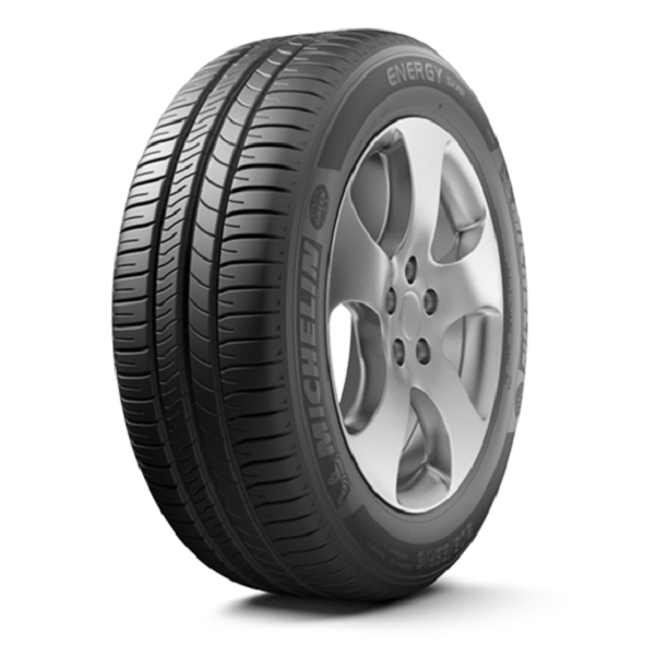 Michelin Energy Saver  Plus195/65/15 91H