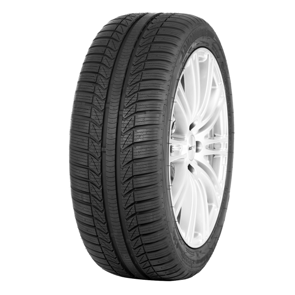 205/60R16 96H XL Event Admonum 4S