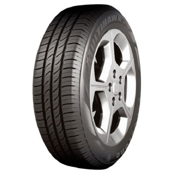 Firestone Multihawk 155/70/13 75T