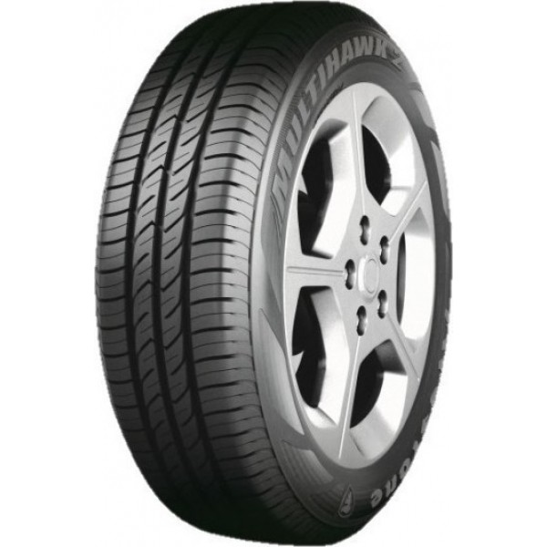 Firestone Multihawk 2 185/70/14 88T