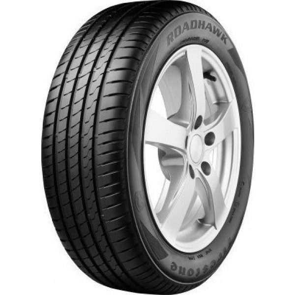 Firestone Roadhawk 185/65/15 88T
