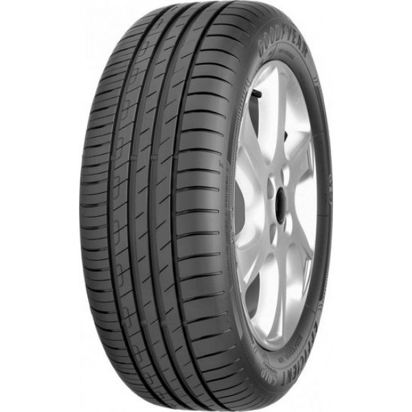 Goodyear Efficientgrip  Performance 215/55/16 93V