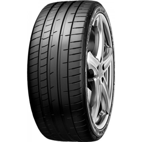 225/40ZR18 92Y Goodyear F1 SUPERSPORT XL FP