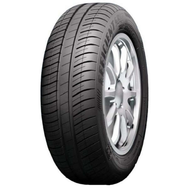 Goodyear Efficientgrip Compact 165/65/13 77T