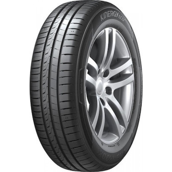 195/55/16 87H Hankook Kinergy Eco 2