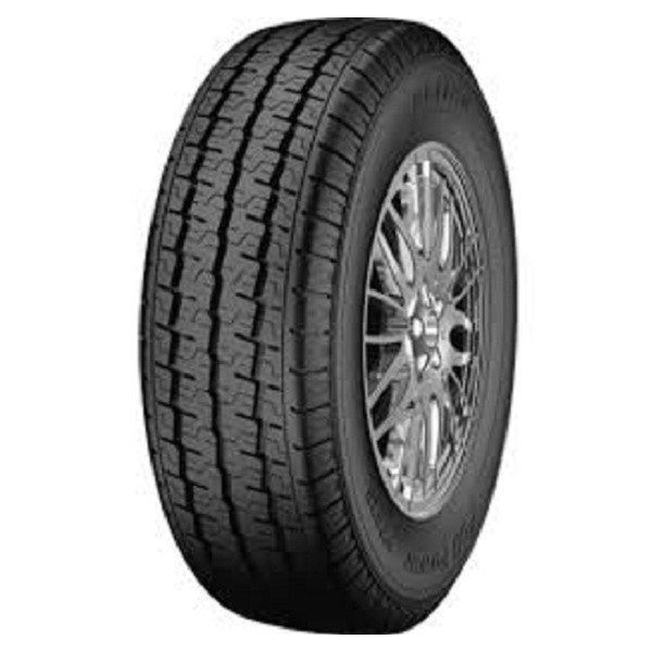 Petlas Full power PT825 C 215/75/16 113/111R
