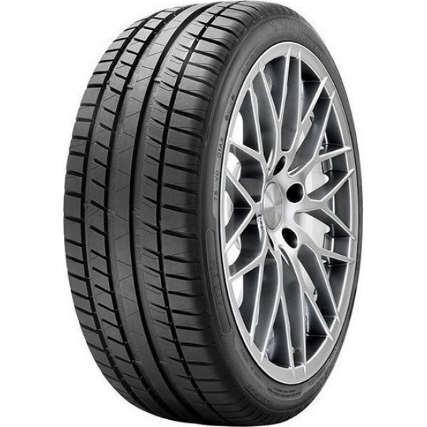 185/55R15 82H RIKEN ROAD PERFORMANCE