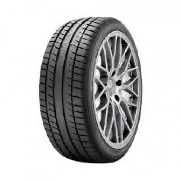 185/60R15 88HXL RIKEN ROAD PERFORMANCE