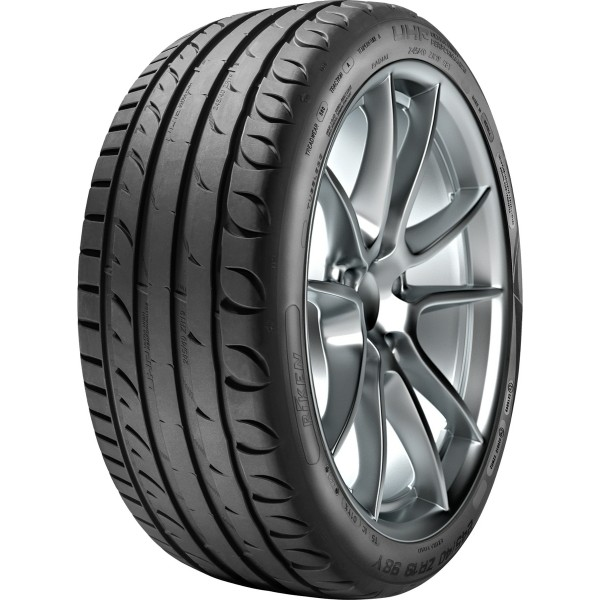 225/40R18 92 Y RIKEN ULTRA HIGH PERFORMANCE