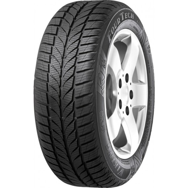 Viking FourTech 175/70R14 88T XL
