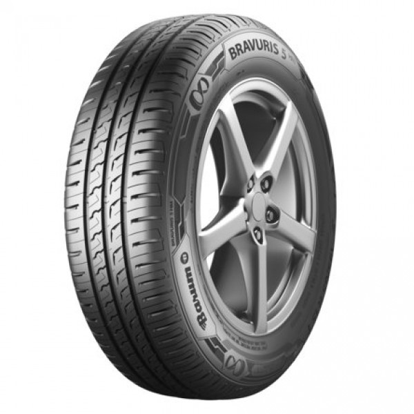 175/65R14 82T Barum Brillantis 5 HM