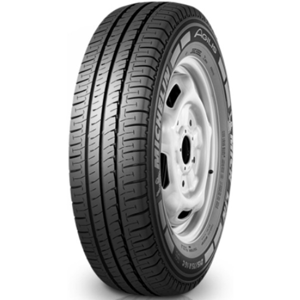 Michelin Agilis   215/75/16  113/111/R