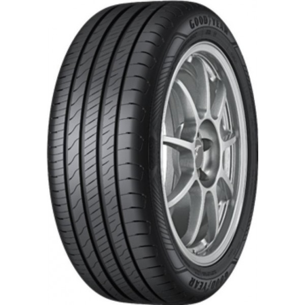 195/65R15 91H Goodyear EfficientGrip Performance 2