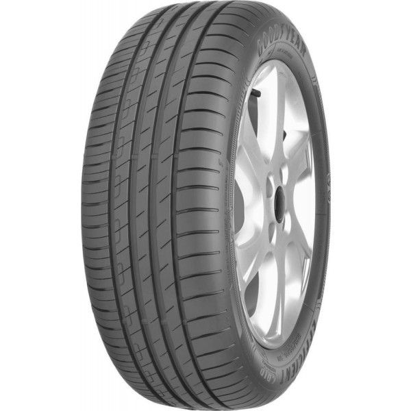 Goodyear EfficientGrip Performance 205/50R17 89V