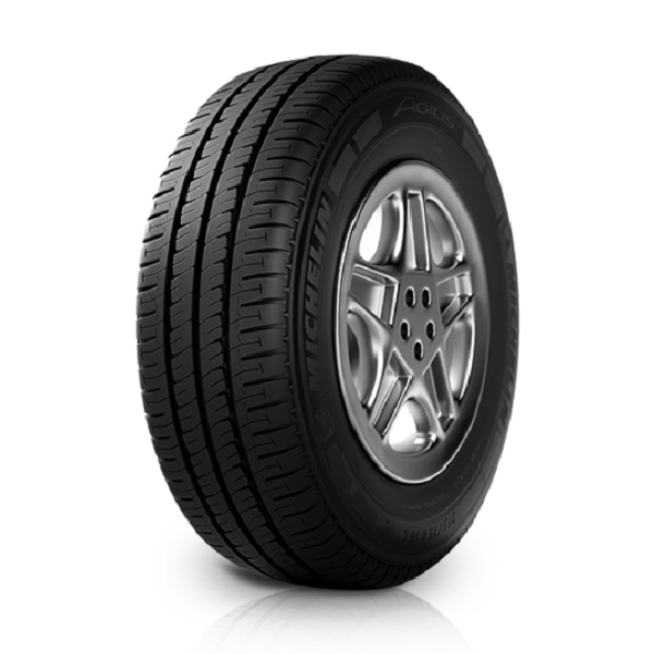Michelin Agilis   215/75/16  113/11/R
