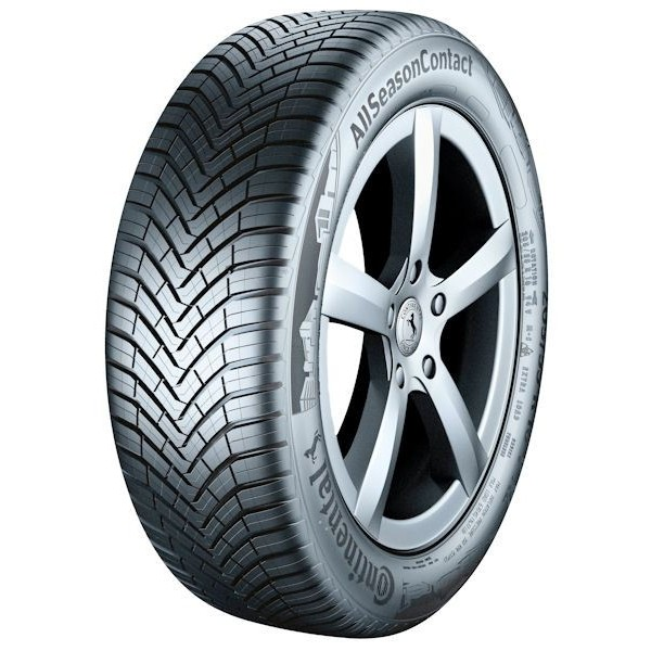 Continental All Season Contact 205/55/16 94H XL