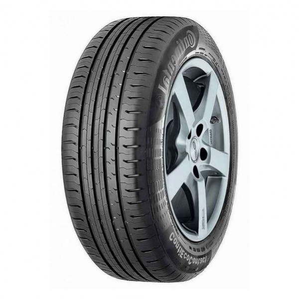 Continental Eco Contact 5  175/65/15  84T