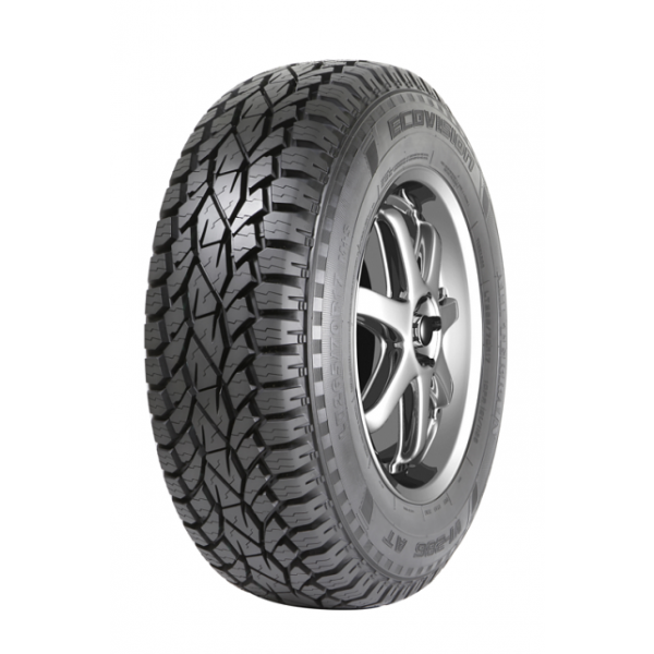 205/80R16 104T XL VI-286-AT Ecovision