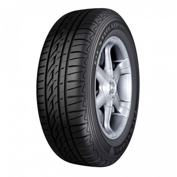 Firestone  Destination Hp  215/65/16 98H