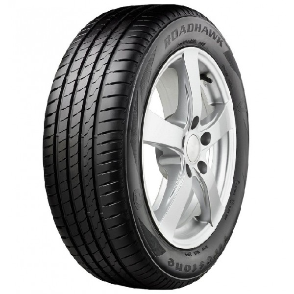 Firestone Roadhawk 225/45/17  91Y