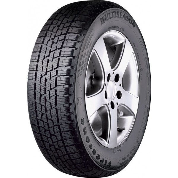 Firestone MultiSeason 175/70R14 84T