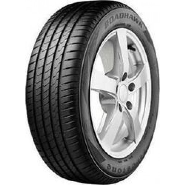 Firestone Roadhawk 175/65/15 84T
