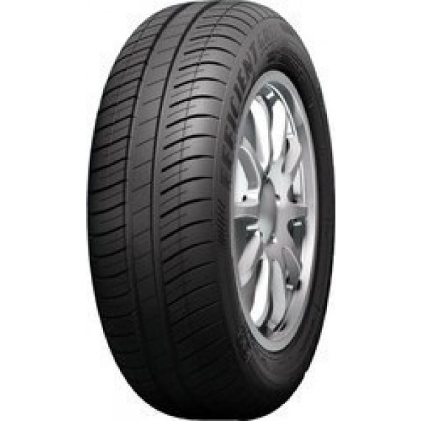 Goodyear EfficientGrip Compact 185/70/14 88T