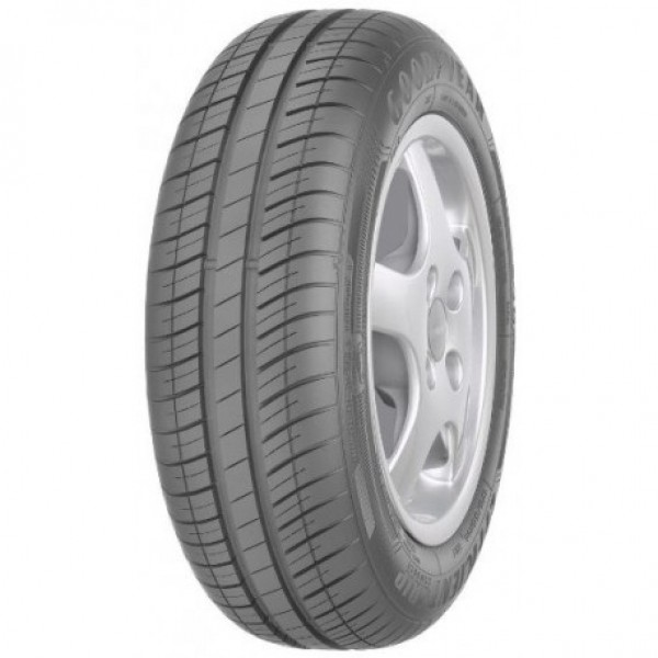 Goodyear Efficientgrip Compact  165/65/14 79T
