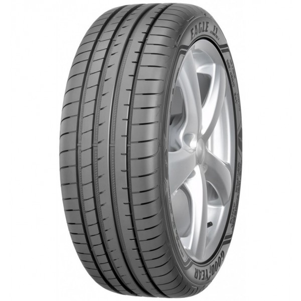 Goodyear Eagle F1 Asymmetric 5 205/50R17 93Y XL