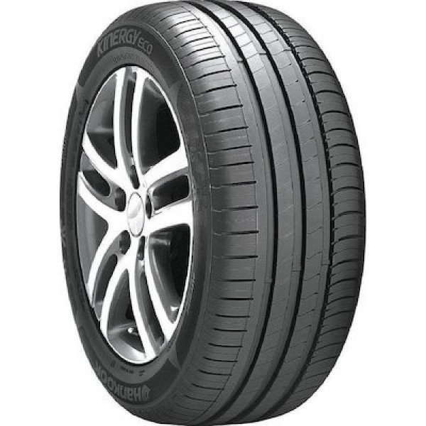 155/70/13 75T Hankook Kinergy Eco