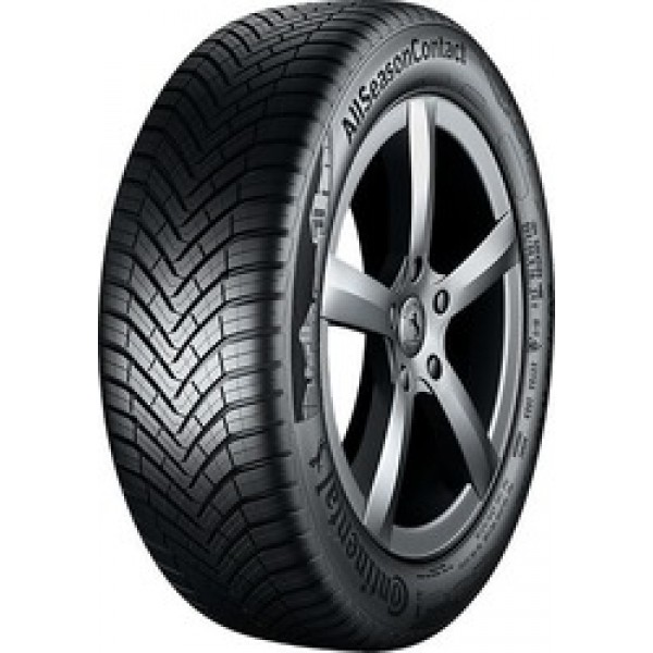 Continental All Season Contact 195/60R15 92V XL