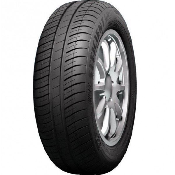 Goodyear Efficientgrip Compact 175/70/13  82T