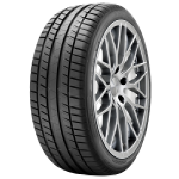 215/55R16 93V RIKEN ROAD PERFORMANC
