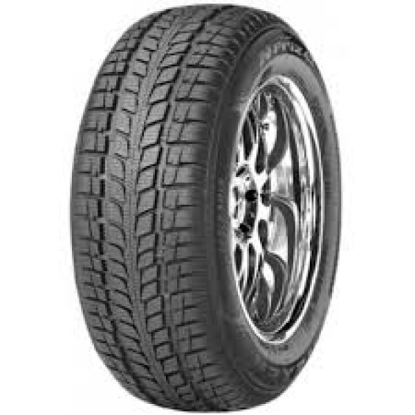 ROADSTONE N'priz 4Season 205/55/16 91H XL