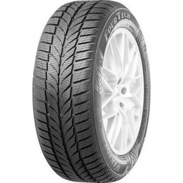 205/55R16 91H Viking FourTech