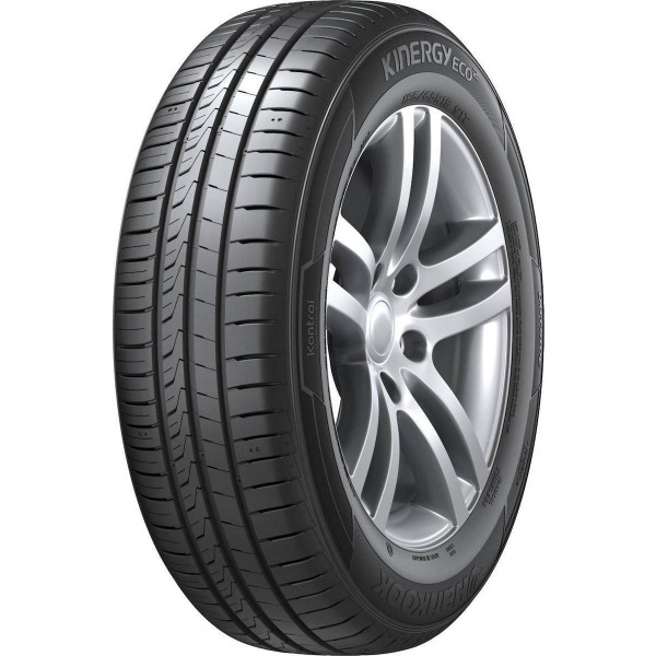 175/65/14 82T Hankook Kinergy Eco 2 K435